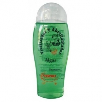 shampoo-osspret-algas-250ml